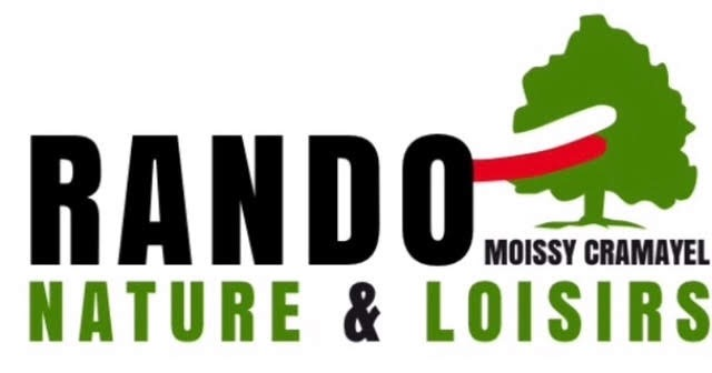 Rando Moissy